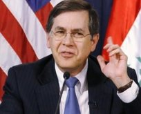 ABDnin yeni Ankara Büyükelçisi belli oldu!