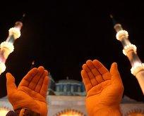Mevlid Kandili'nde hangi ibadetler yapılır?