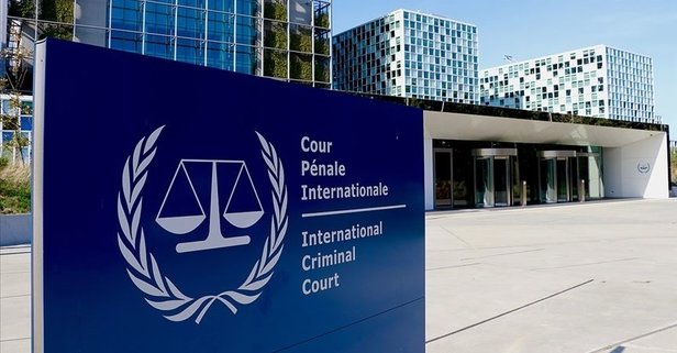 İsrail'e kötü, işgal altındaki Filistin'e güzel haber