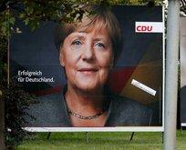 Almanya'da genel seçime doğru anketler ne gösteriyor