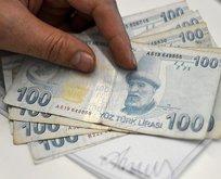 Evde bakım maaşı parası yatan iller 13 Ağustos! Evde bakım maaşı kaç ilde yattı?