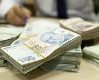60 milyarlık sosyal yardım