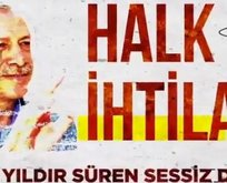 Türkiye 18 yılda böyle büyümüş