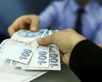 Halkbank'tan KOBİ'lere yüzde 50 faiz indirimli kredi!