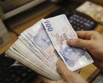 BDDK'dan kredi yapılandırma müjdesi!