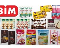 BİM, ŞOK, A101 ve Migros Ramazan paketi kaç lira?