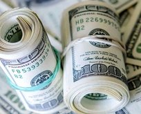 CANLI Dolar kuru: 27 Nisan dolar ne kadar oldu?