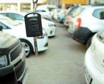 Bu tarihe dikkat! İkinci el otomobil fiyatları düşecek mi?