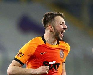 SON DAKİKA! Halil Dervişoğlu'na Süper Lig'den sürpriz talip! Galatasaray da istiyordu...