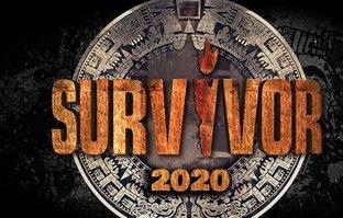 Daha ilk günden isyan etti! Survivor 2020 yarışmacıları kimler?