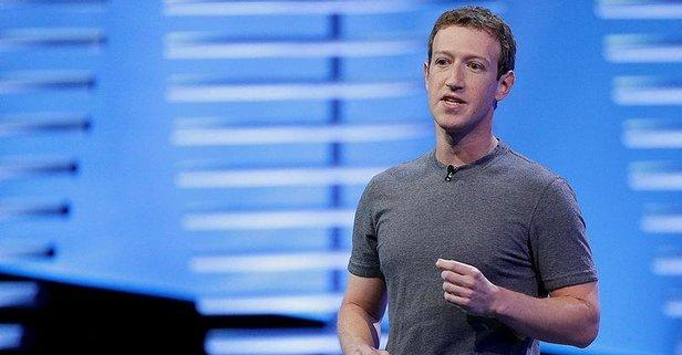Facebook'un sonunu getirecek skandal