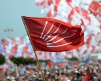 CHP'li belediye başkanı ihraç talebiyle Disiplin Kurulu'nda