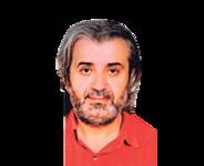 Trabzon kopartamadı
