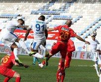 Erzurum son nefeste!