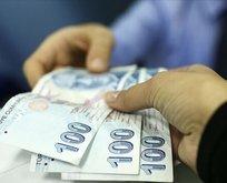 Kasım'da TL ve Dolar 32-90 günlük mevduata en yüksek faiz oranları!