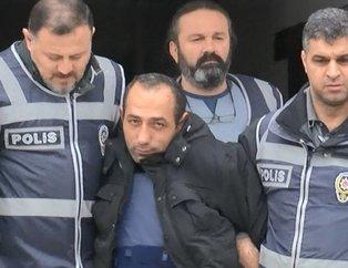Son dakika: İşte Ceren Özdemir'i öldüren caninin 4 sayfalık ifadesi: Cezaevinden çıkarsam yine insan öldürmeyi düşünüyorum