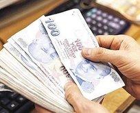 Vergi borcu yapılandırması için son gün yarın!