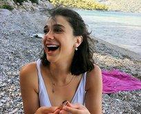 Pınar Gültekin cinayetinde şoke eden bilgi!