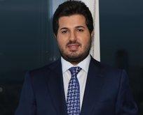 ABD, Türkiyenin Rıza Sarraf sorularını yanıtsız bıraktı
