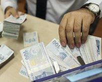 SGK SSK emekli maaş hesaplama! 1800, 3600 ve 4500 prim günü...