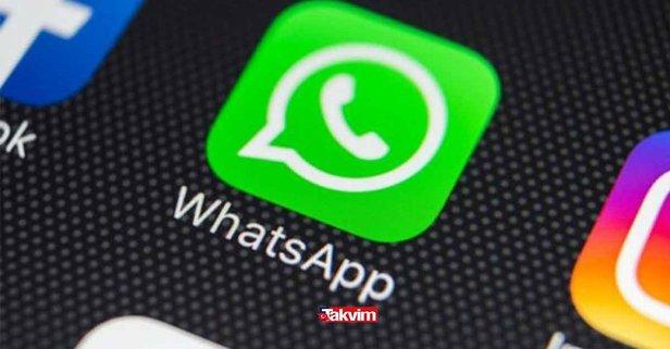 En güzel, en anlamlı ve en etkileyici Whatsapp durum mesajları!