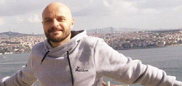Nevşehir'de turistleri taşıyan sıcak hava balonunun elektrik direğine çarparak düşmesi sonucu Fransa'nın İstanbul Başkonsolosluğunda Yardımcı Konsolos olarak görev yapan Vincent Caumontat Touja hayatını kaybetti, 6 kişi yaralandı