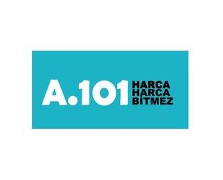 A101de bu hafta indirimli ürünler neler?