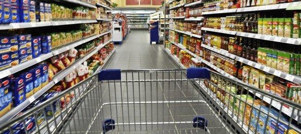 ŞOK 3 Haziran aktüel kataloğu ürünleri dolu dolu! ŞOK'ta bu hafta hangi indirimler yer alıyor?