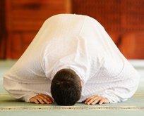 Tesbih namazı ne zaman kılınır? Okunacak dualar nelerdir? Tesbih namazı nasıl kılınır?