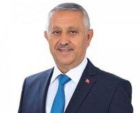 Mehmet Zeybek kimdir?