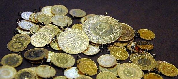 Altın fiyatları son durum: 30 Eylül 22 ayar bilezik, gram, çeyrek tam altın fiyatı ne kadar? Canlı altın fiyatları
