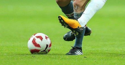 Süper Lig puan durumu ve maç sonuçları! STSL 22. hafta güncel puan durumu