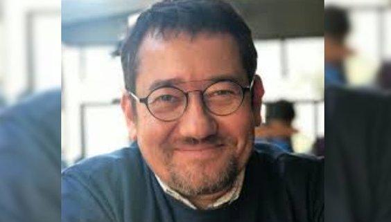 Oda TV yazarı Serdar Akinan'dan Elazığ depremi sonrası KRT TV'de AFAD ekibi ve Başkan Erdoğan'a alçak iftira