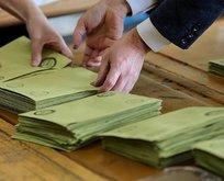 İstanbul'da seçimler neden yenileniyor?