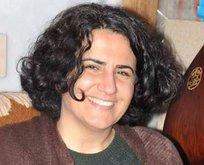 Firari Dündar'dan DHKP-C avukatına skandal destek