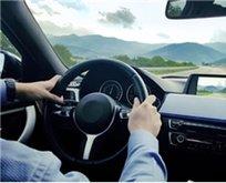 2020 yılı ÖTV'siz indirimli araç nasıl alınır?