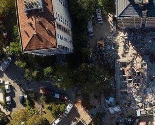 Çevre ve Şehircilik Bakanlığı CHP'li Seyit Torun ve Bayraklı Belediye Başkanı Serdar Sandal ile Sözcü Gazetesi'ni yalanladı!
