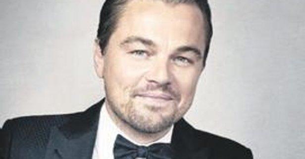Leonardo Di Caprio'nun sevgililerini 25 yaşına gelmeden bıraktığı ortaya çıktı