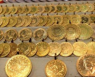 Altın fiyatları ne kadar oldu? İşte güncel fiyatlar...