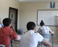 EBA TV ilkokul, ortaokul, lise ders programı ve ders saatleri kaçta?