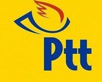 PTT hisseleri Varlık Fonu'nda