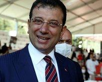 Mahkeme Ekrem İmamoğlu'nun işçi kıyımına 'dur' dedi!