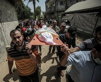 ABD medyasından tarihi Filistin çağrısı
