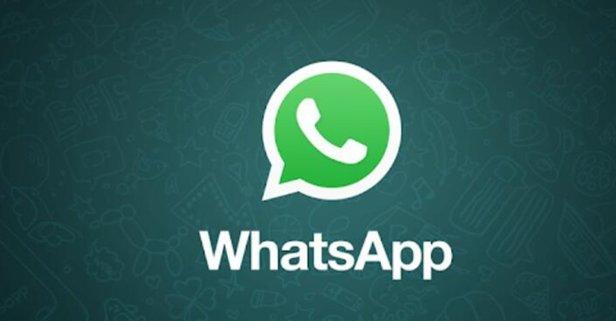 IOS ve Android için WhatsApp mesaj yedekleme nasıl yapılır?