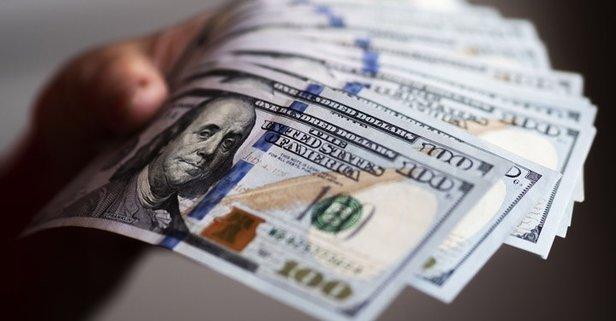 Dolar neden yükseliyor? 25 Şubat CANLI döviz kurları!