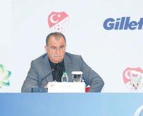 Beşiktaş finali hak etmişti