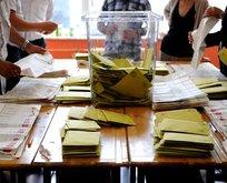 AK Parti'den CHP'yi köşeye sıkıştıracak 31 Mart sorusu