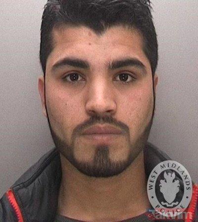 İngiltere'yi sarsan cinayette flaş gelişme