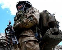 İçişleri Bakanlığı: 2 terörist teslim oldu