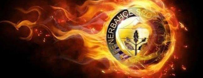 Fenerbahçe'den transferde büyük sürpriz! 2 santrfor 1 stoper yolda